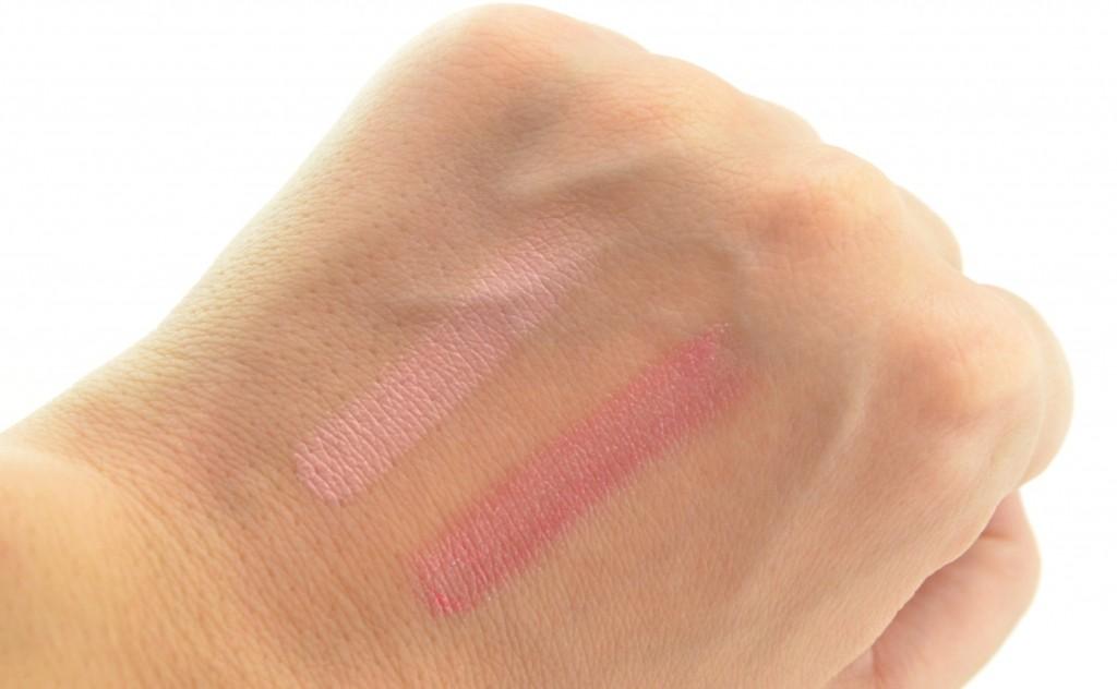 Marc Jacobs Nudes Sheer Lip Gel, marc jacobs lipstick, nude lipstick, marc jacobs nude, sheer lip gel, marc jacobs sheer lip gel, marc jaob lipstick, nude sheer lip gel