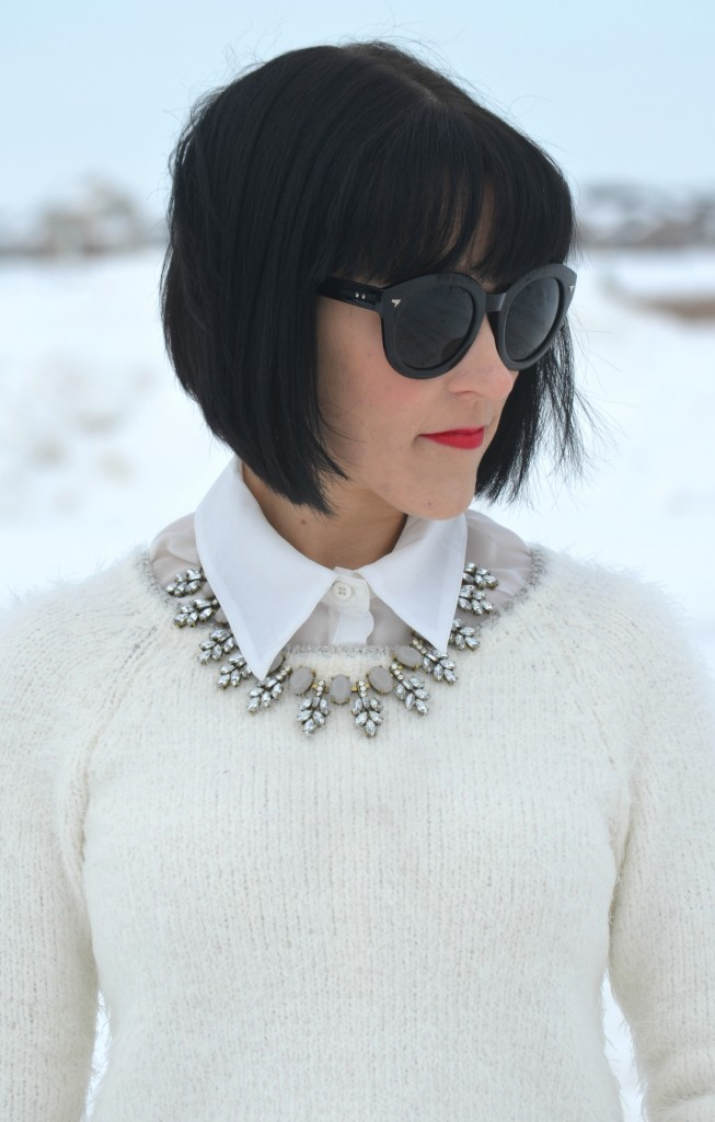 Short hair, hair cut, hair style, bob cut, black hair, short hair cut, how to style short hair