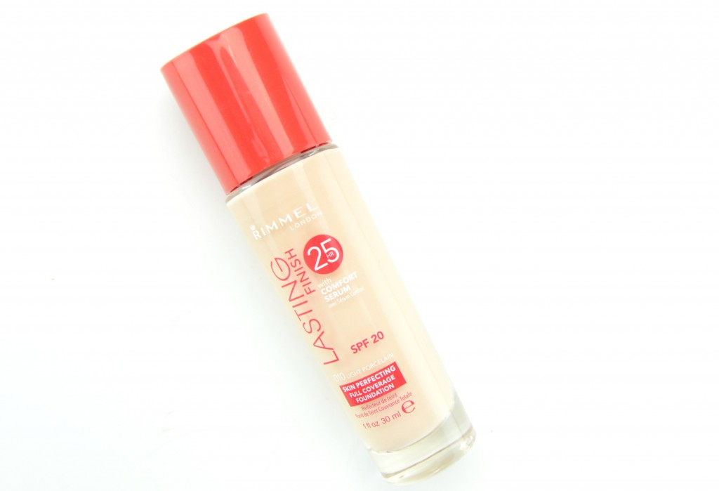 Rimmel Lasting Finish foundation, rimmel Comfort Serum Skin Perfecting, Full Coverage Foundation, rimmel foundation, full coverage