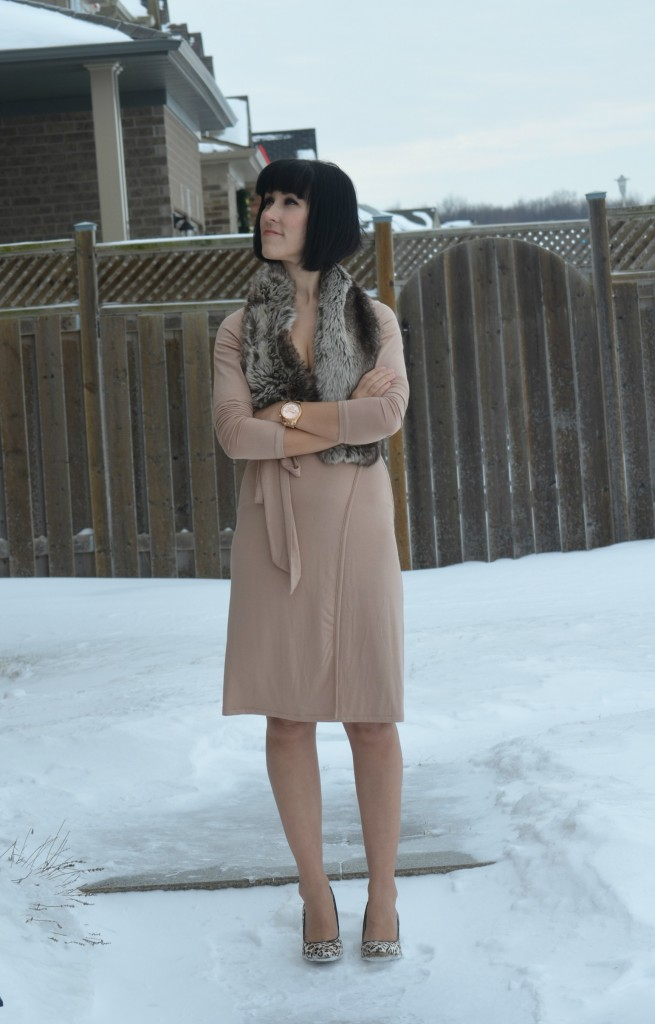 Fashion Blog, Fashion Trends, Beauty Blog, Blog, Canadian Fashion Blogs, business casual for women, Ontario Blog, Dress Code, winter boots, OOTD