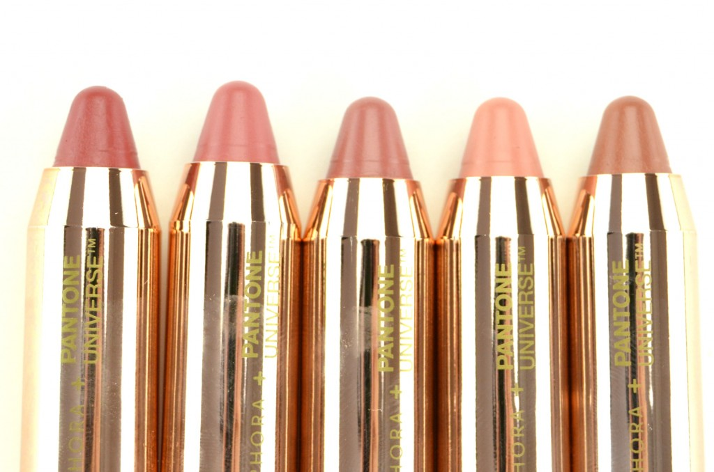 SEPHORA + PANTONE Marsala, Sephora Marsala Layering Lip Collection, Sephora Marsala, Layering Lip pencil, chubby sticks