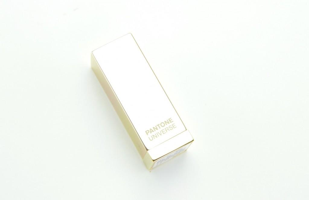 SSEPHORA + PANTONE Marsala, Sephora Pure Marsala Matte Lip Crème, Sephora Pure Marsala, Matte Lip Crème
