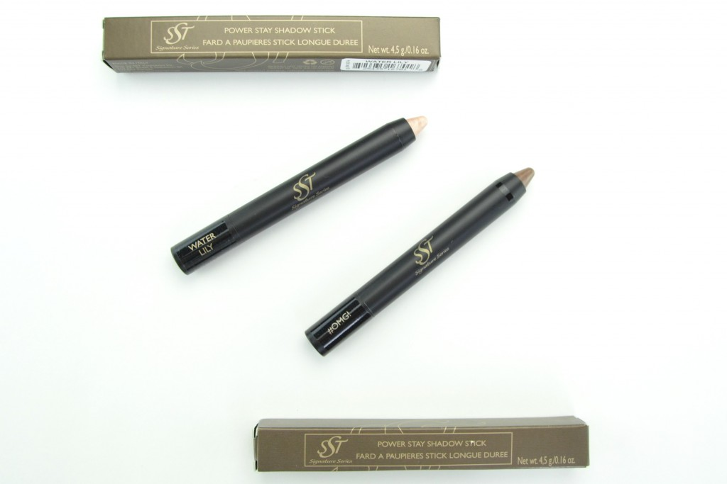 SST Cosmetics Power Stay Shadow Stick, sst power stay shadow stick, eyeshadow stick, shadow stick, cream eyeshadow, cream eyeshadow stick, eyeshadow