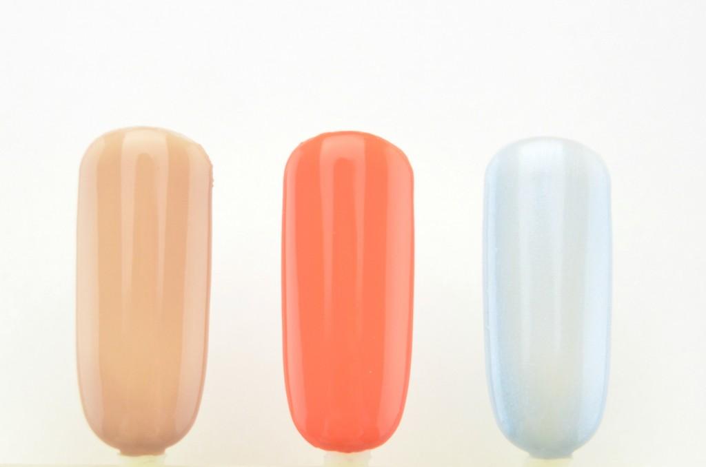 Sally Hansen Triple Shine, sally hansen polish, sally hansen nail polish, triple shine nail polish, triple shine