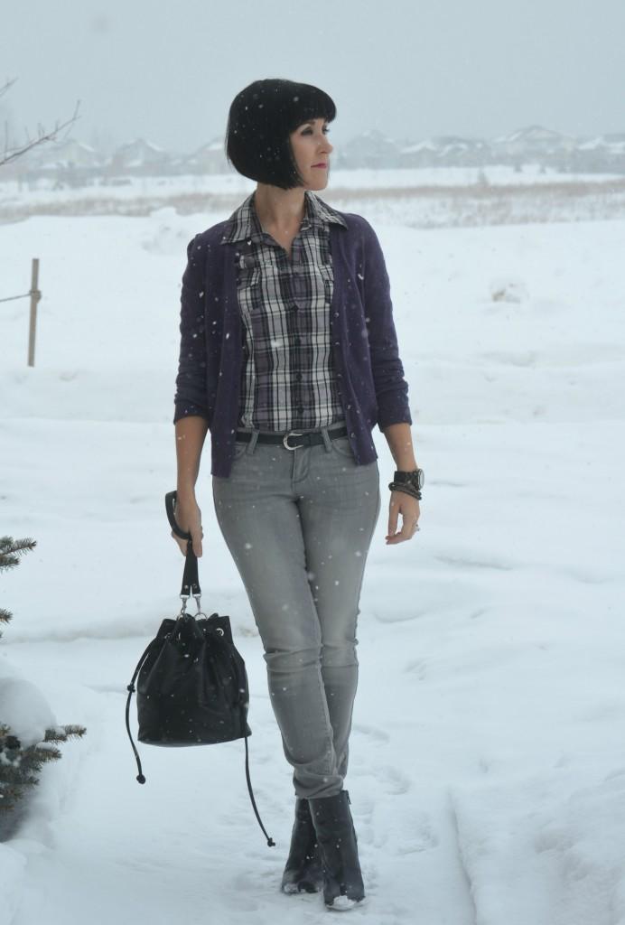 canadian fashion blogger, canadian fashion bloggers, beauty blog, beauty blogger, ontario fashion blog, wiw, ootd