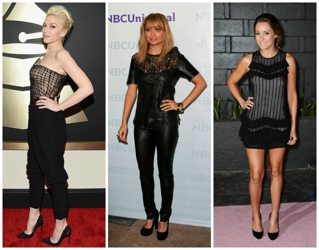Which fashion house will have their next reality TV show?