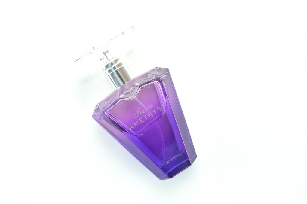 Avon Rare Amethyst perfume, avon perfume, amethyst perfect, avon fragrance