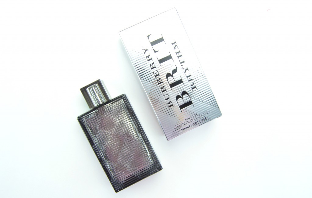 Brit Rhythm For Him Intense review, burberry Brit Rhythm For Him, burberry Intense, burberry perfume for men, male blog