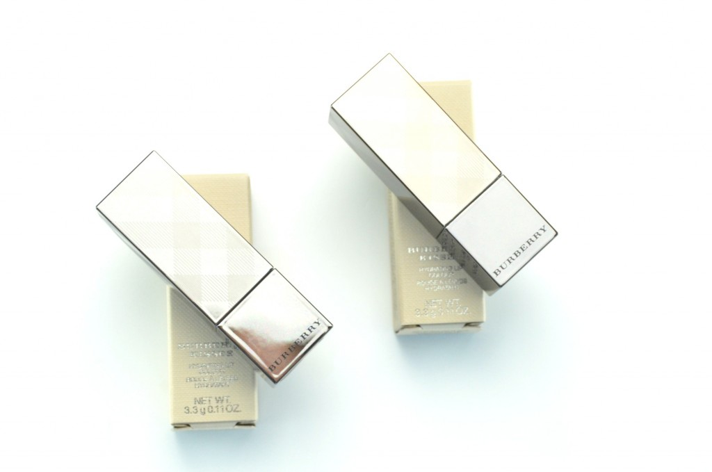 Burberry Kisses Lipstick  (2)