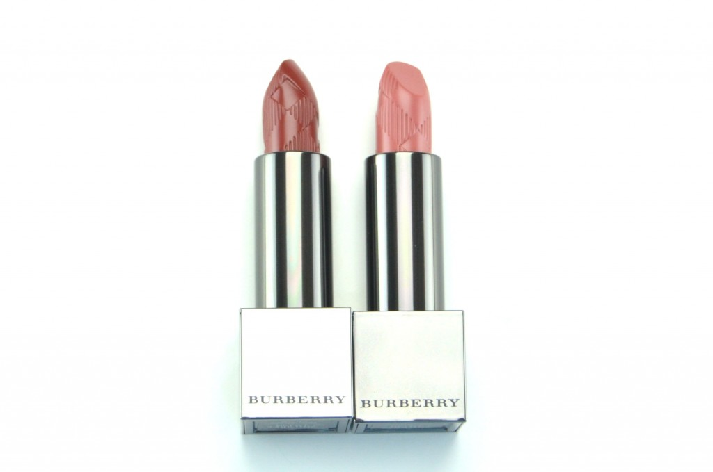 Burberry Kisses Lipstick  (5)