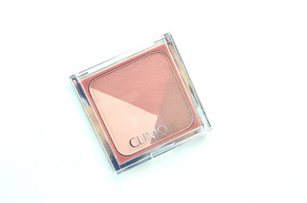 Clinique blush, Sculptionary Cheek, Contouring Palette, Clinique Sculptionary Cheek, Contouring, clinique Palette