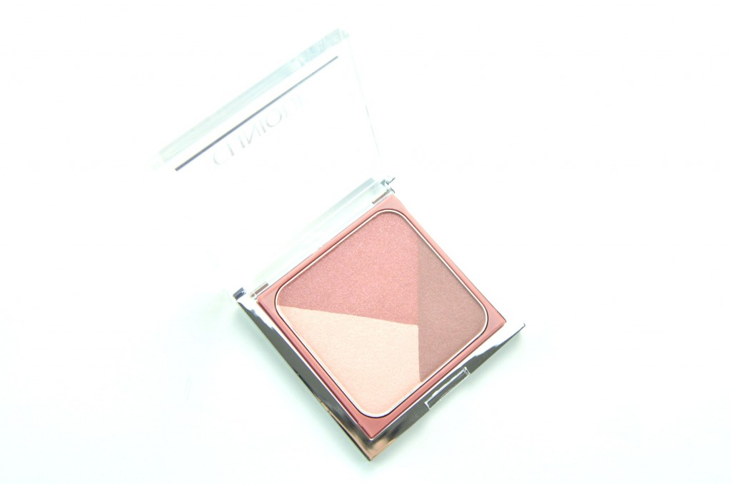 Clinique, Sculptionary Cheek, Contouring Palette, Clinique Sculptionary Cheek, Contouring, clinique Palette