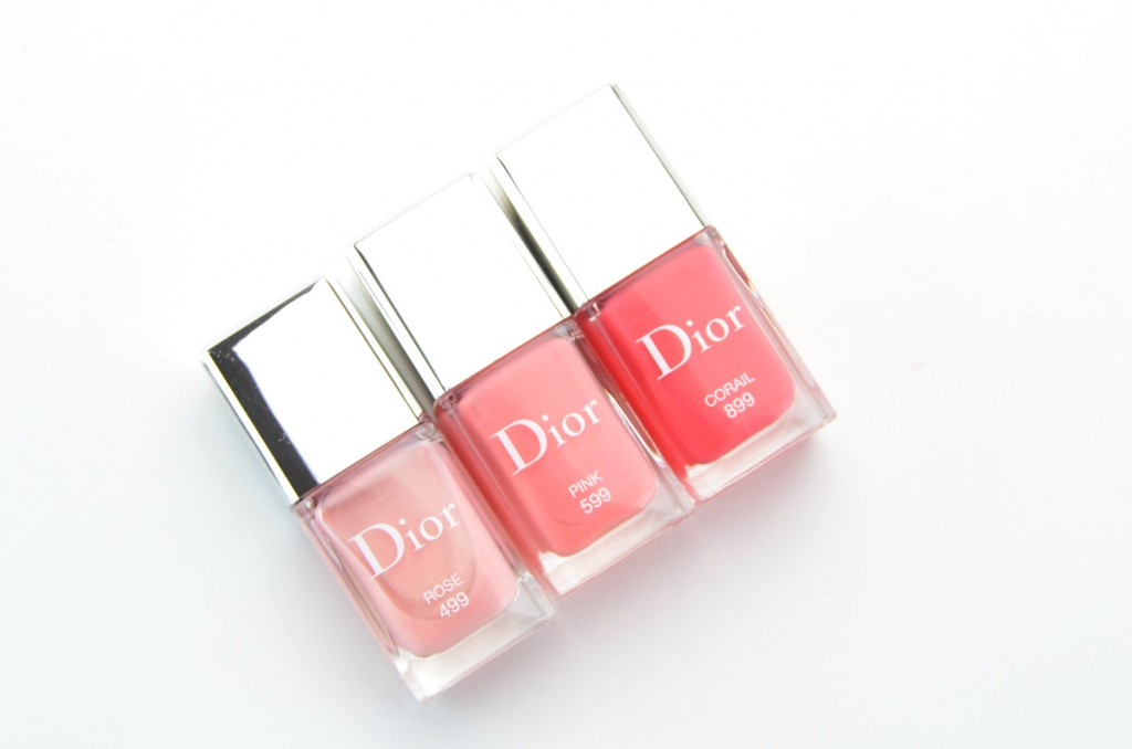 Dior Vernis, Dior Vernis nail polish, dior polish, dior nail polish, creamy nail polish, nail art