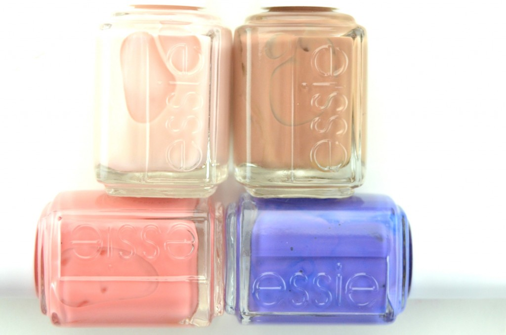Essie Resort 2015 Collection, essie spring 2015, spring nail polish, essie nail polish, essie resort collection, nail polish review