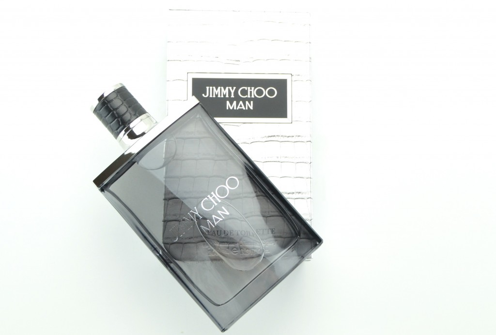 Jimmy Choo Man (3)