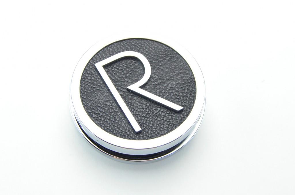 Rodial Instaglam Compact Deluxe Contour Powder, Rodial Instaglam Compact , Contour Powder, bronzer, rodial