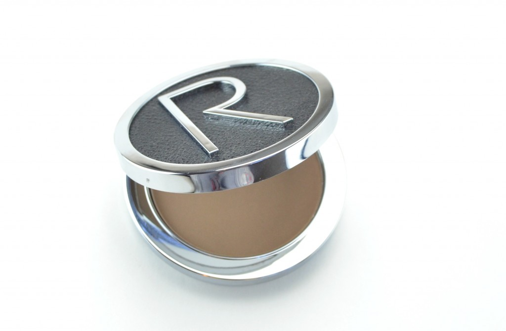 Rodial Instaglam Compact Deluxe Contour Powder, Rodial Instaglam Compact , Contour Powder, bronzer, rodial