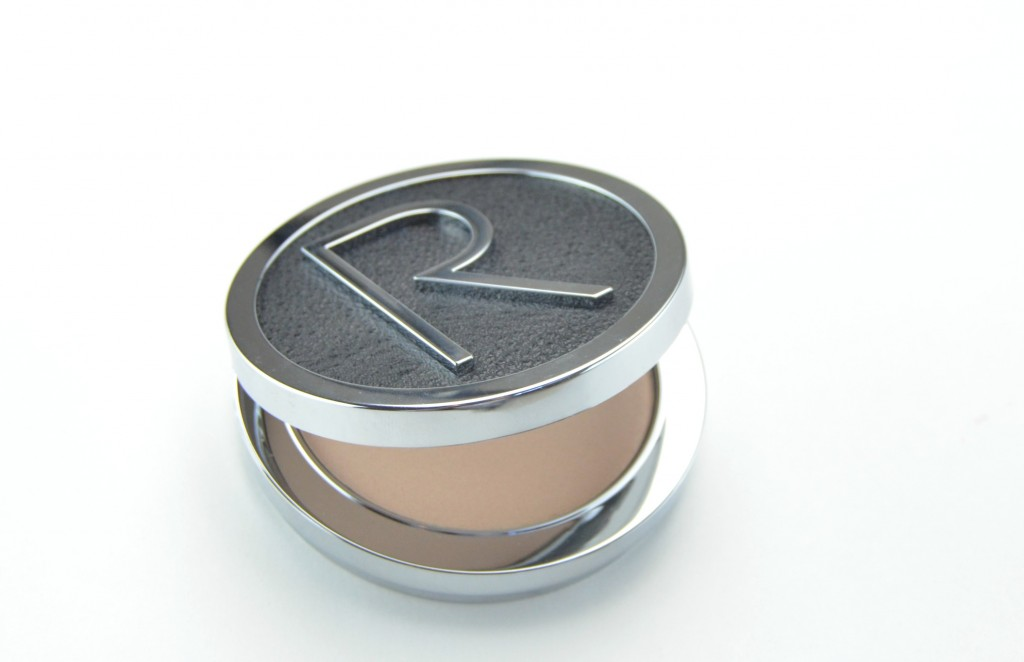 Rodial Instaglam Compact Deluxe Illuminating Powder, Rodial Instaglam Compact ,  Illuminating Powder, highlighter, rodial highlighter