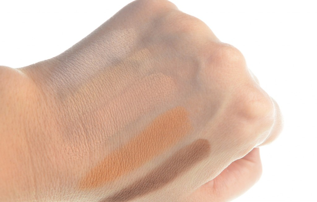 Naked Skin Ultra Definition Powder Foundation by Urban Decay #12