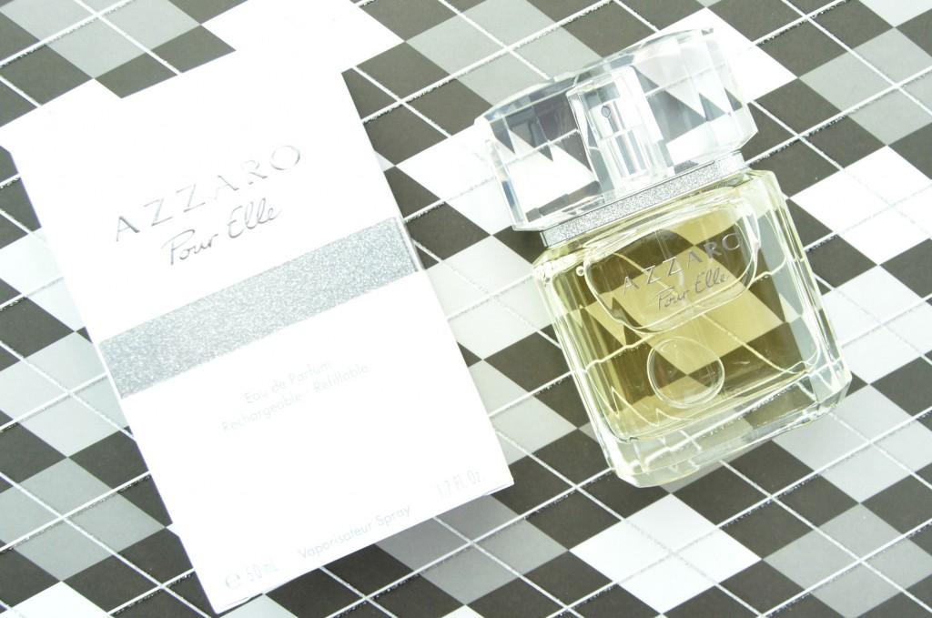 Azzaro Pour Elle purfume, azzaro perfume, Loris Azzaro, #AzzaroLoveStory Contest