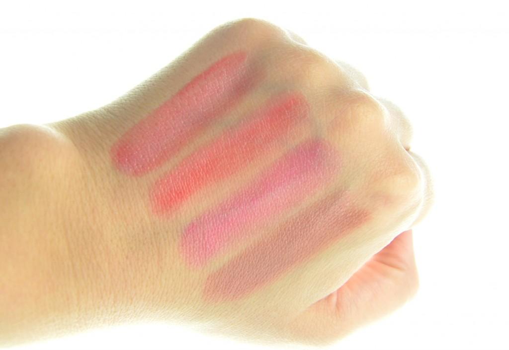 Dior Addict Tie Dye Lipstick