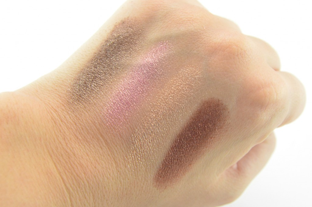 Essence Metal Glam Eyeshadow, metal glam, metal eyeshadow, essence eyeshadows, essence spring/summer, makeup spring 2015