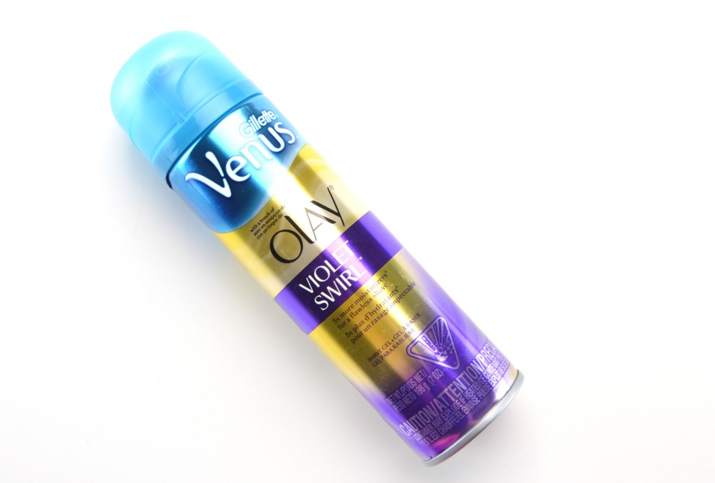 Gillette Venus with Olay Violet Swirl Moisturizing Shave Gel, Gillette Venus with Olay Violet Swirl,  Moisturizing Shave Gel, shaving cream shaving gel, gillette shaving gel, gillette shave cream