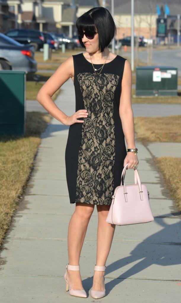 Lace Dress (1)