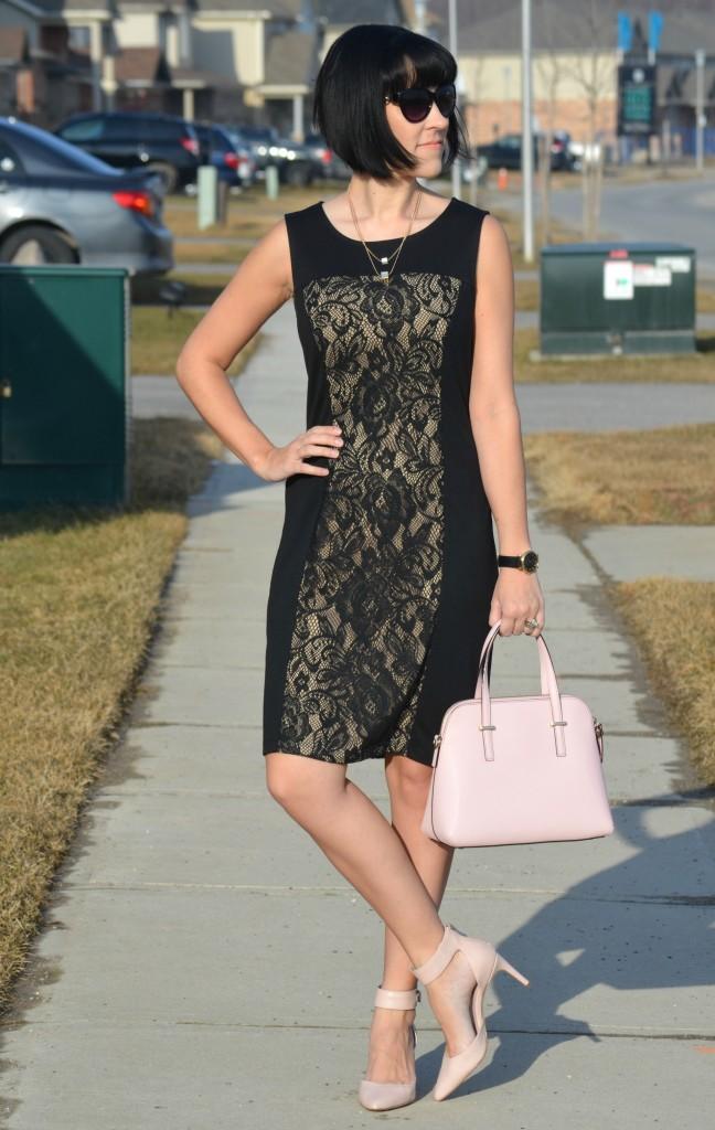 Lace Dress (3)