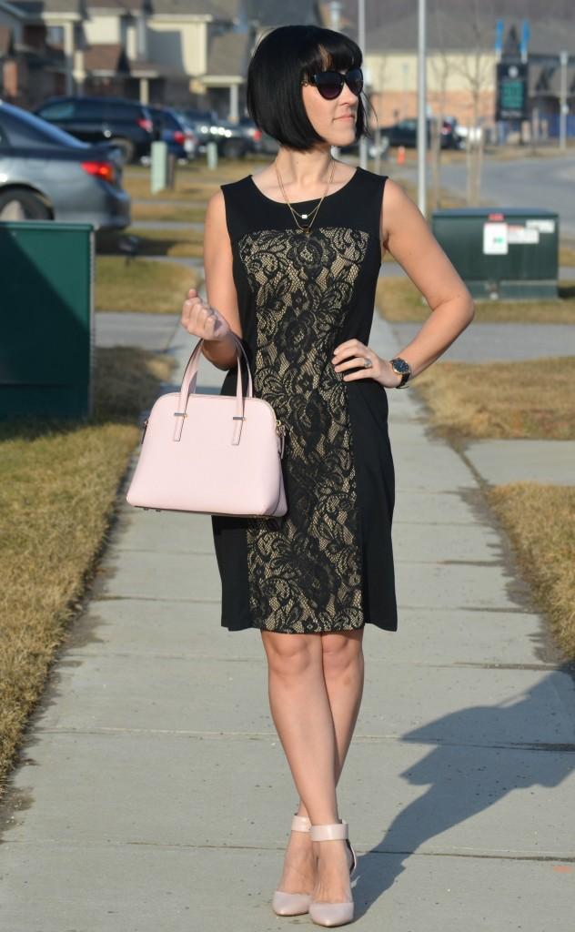 Lace Dress (4)