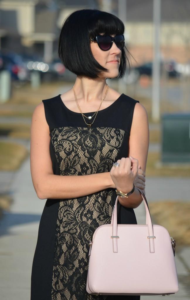 Lace Dress (7)