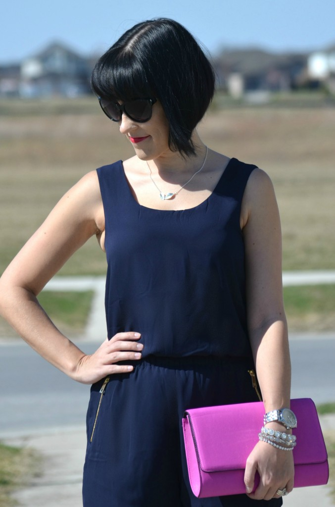 beaded Bracelet, Pearls for Girls, Canadian fashionista, Swarovski bracelet, black high Heels, target heels