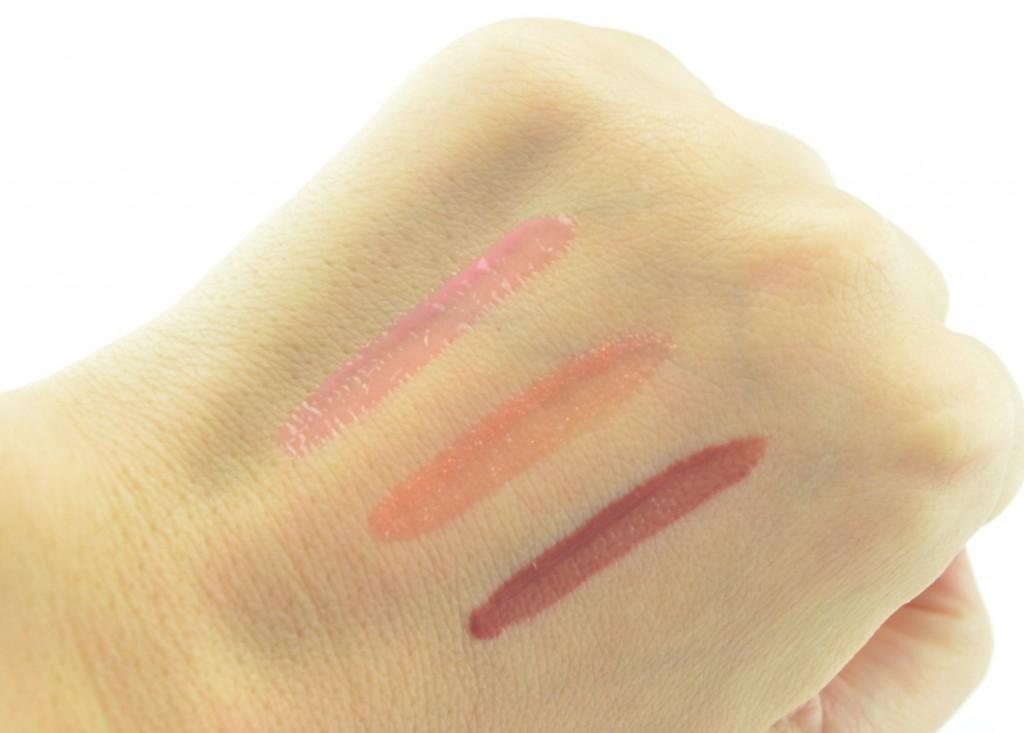 Marc Jacobs beauty,  Enamored Hi-Shine Lip Lacquer, marc jacobs lip gloss, marc jacobs gloss