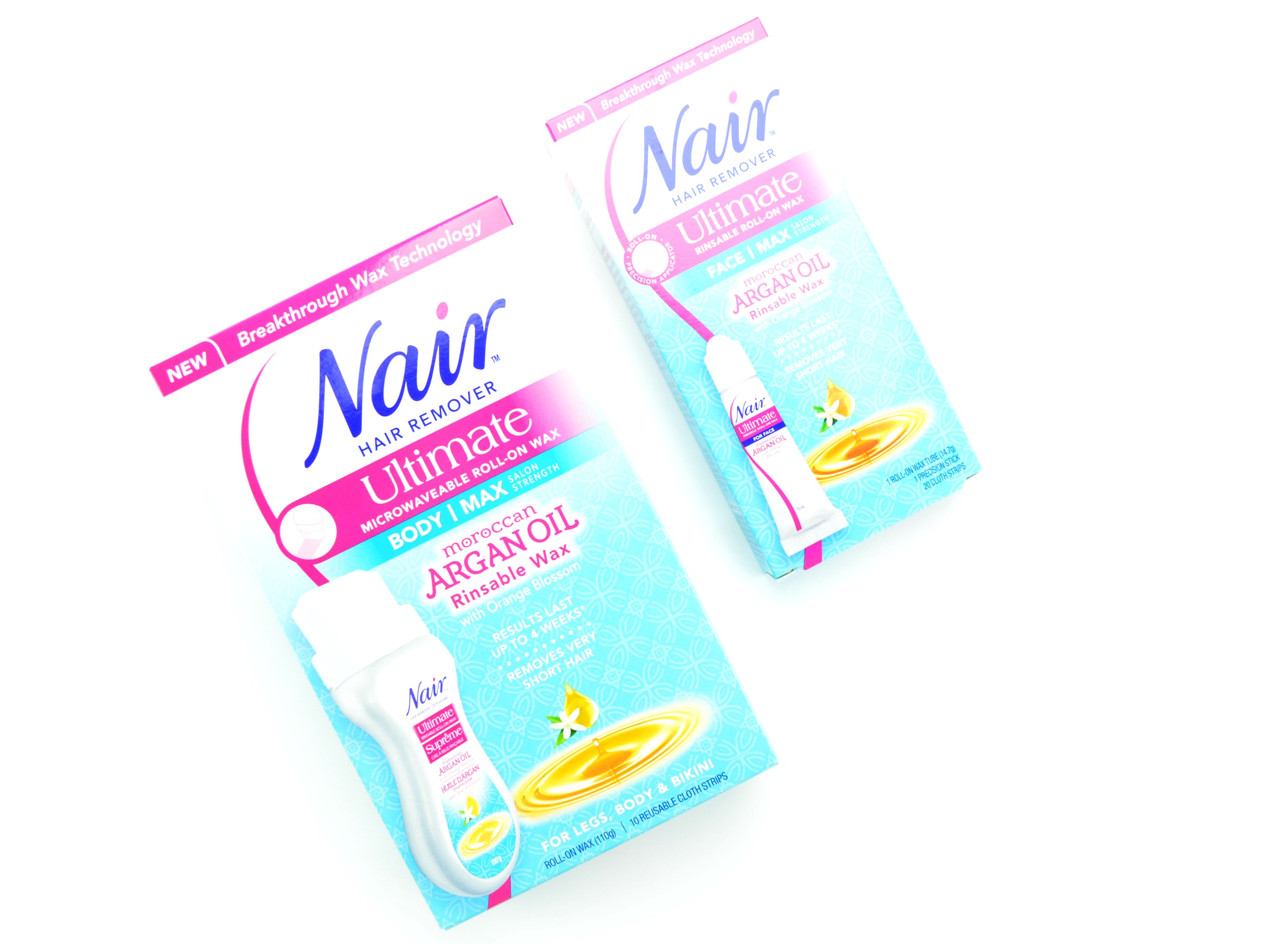 Brands Home Reviews Skin Care