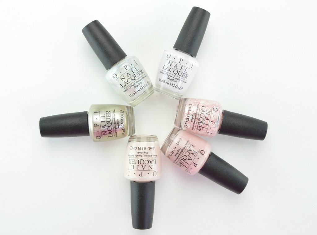OPI SoftShades , OPI Soft Shades, opi summer collection, opi nail polish