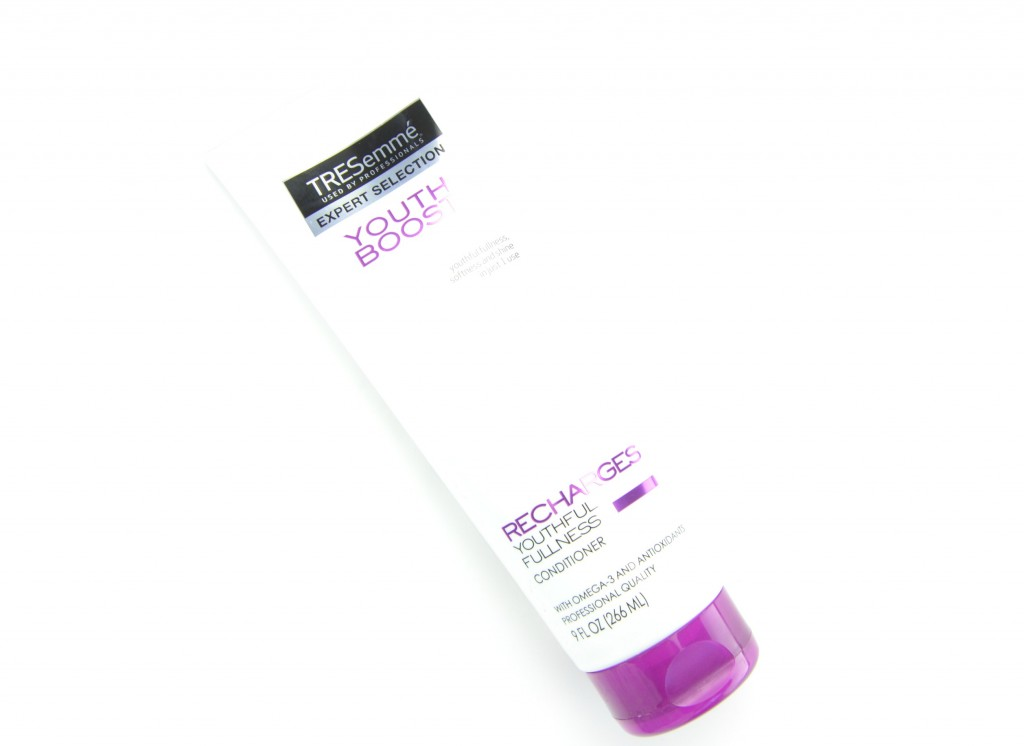 TRESemmé Youth Boost Conditioner