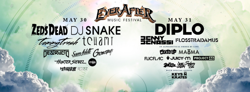 Ever After Musical Festival (1)