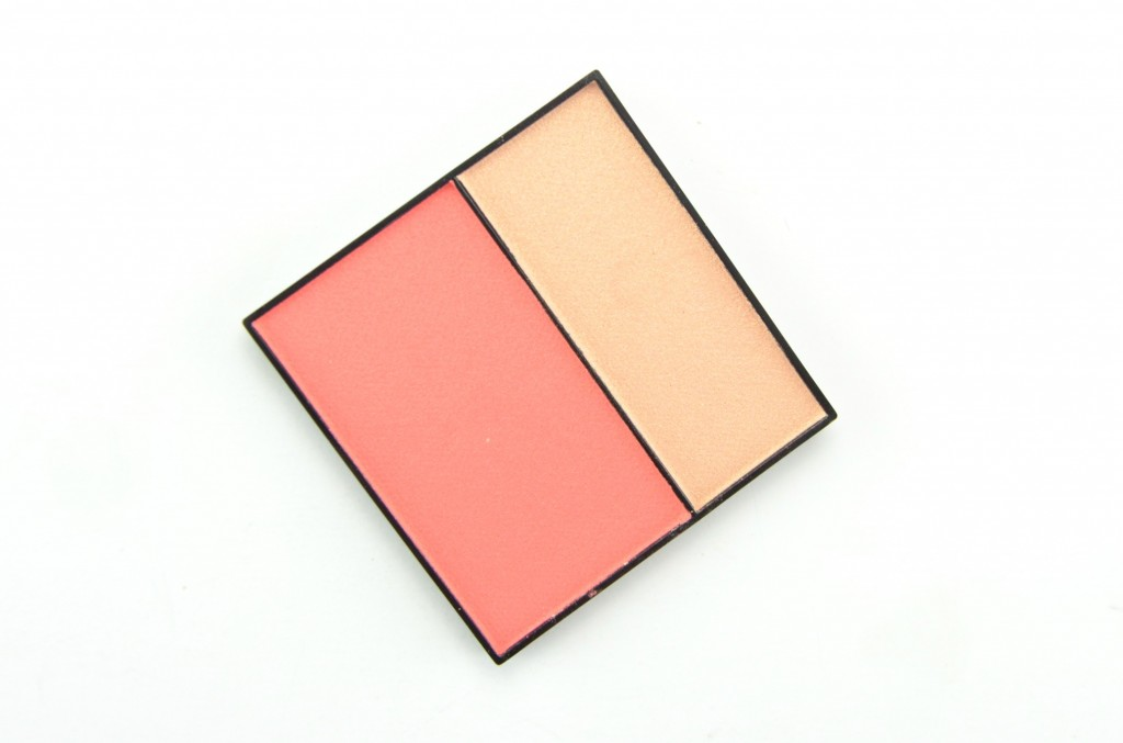 Mary Kay Mineral Cheek Duos in Juicy Guava