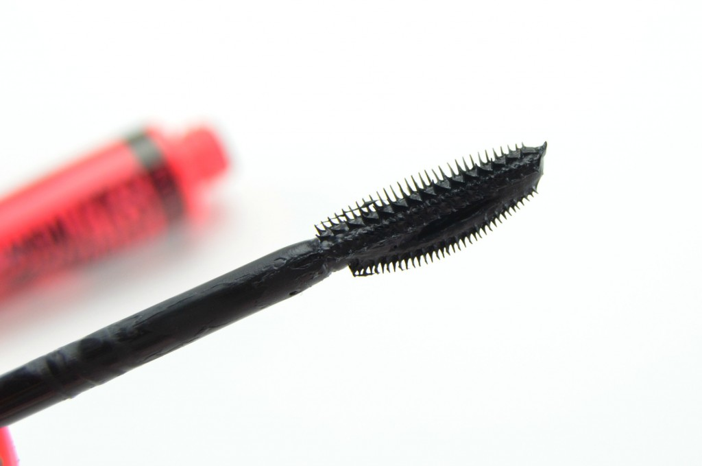 Rimmel ScandalEyes, XX-Treme Volume & Length Mascara, rimmel mascara, rimmel volume mascara, lengthening mascara, rimmel London