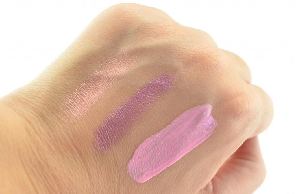 THEFACESHOP Soft Cream Blusher