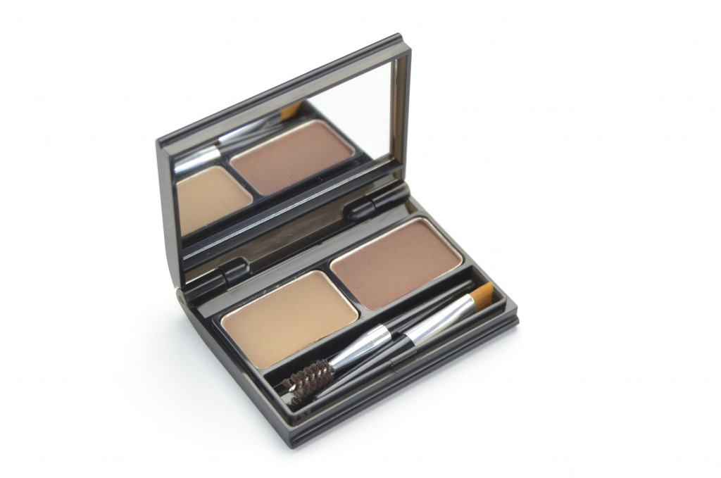 THEFACESHOP Brow Master Eyebrow Kit