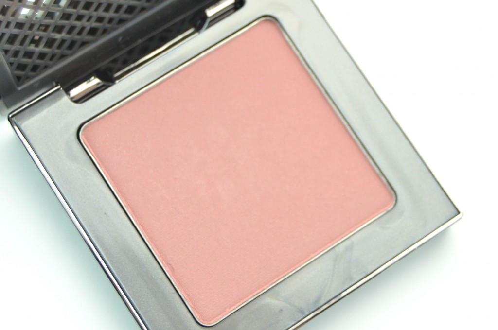 Urban Decay Afterglow Blush in Fetish