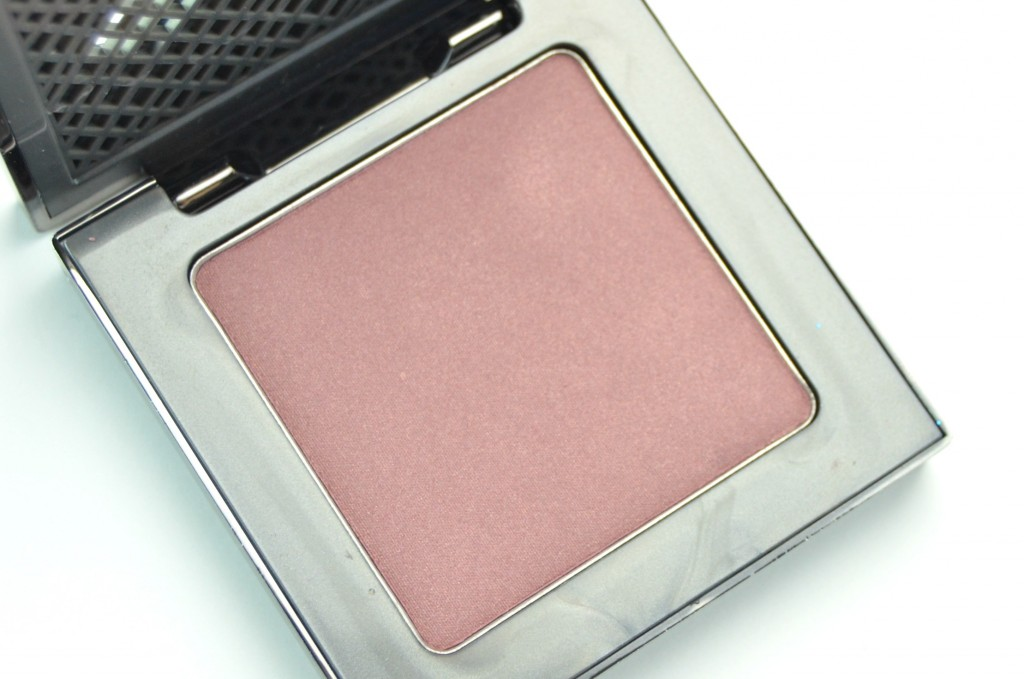 Urban Decay Afterglow Blush in Rapture
