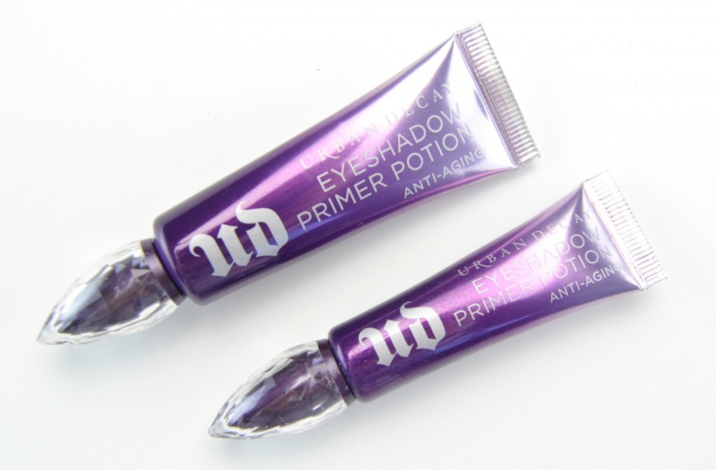 Urban Decay Primer Potions