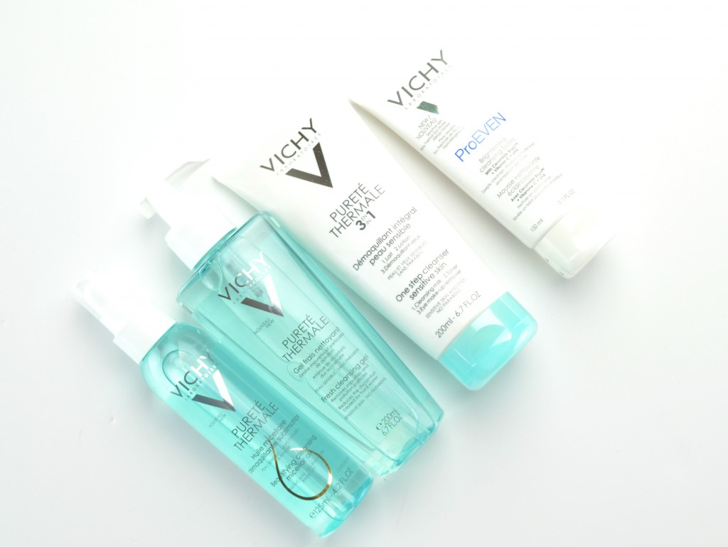 Vichy Works For Me  (3)