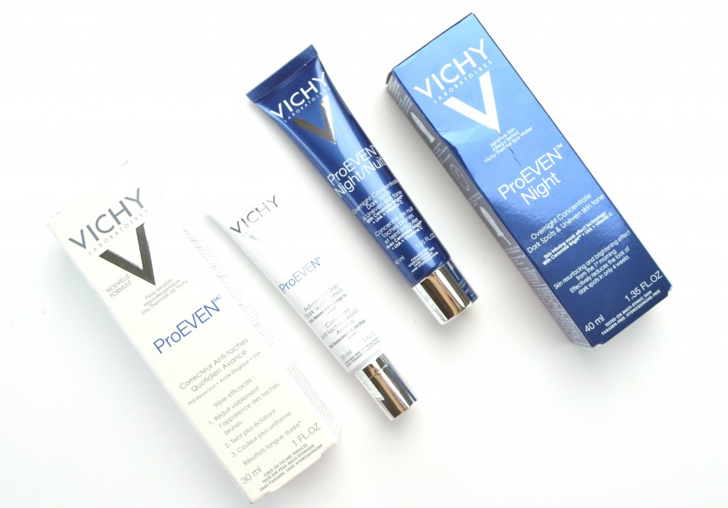 Vichy Works For Me  (8)