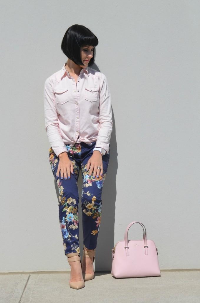 floral pants (4)