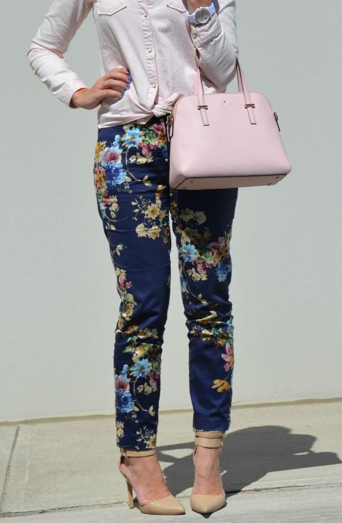 floral pants (8)