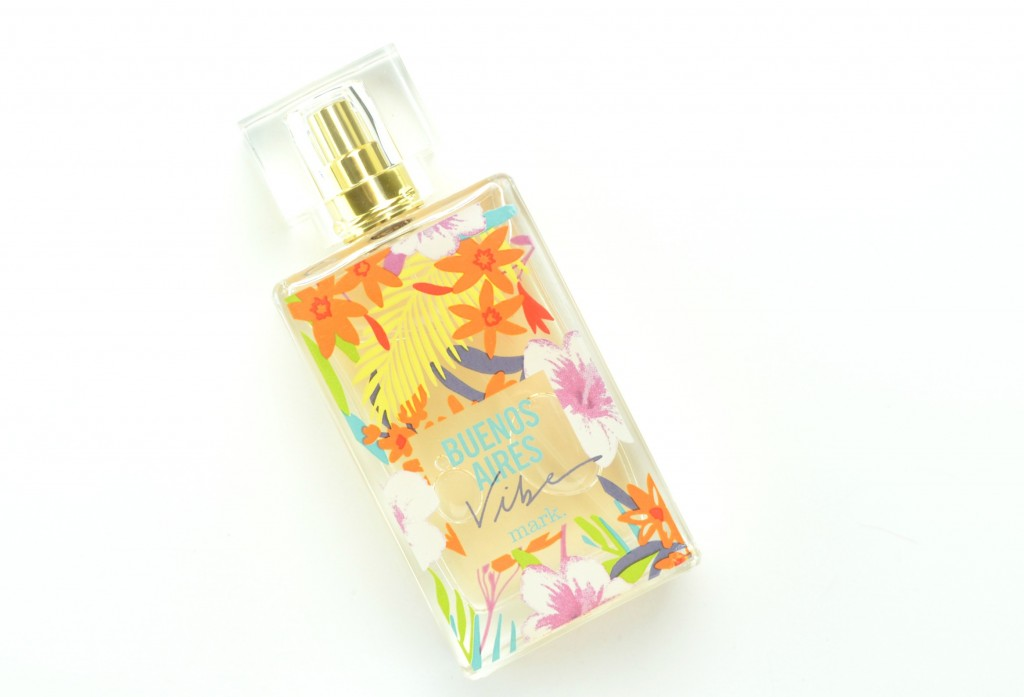 mark. perfume, avon perfum, summer 2015 perfume, summer 2015 fragrance,Buenos Aires Vibe
