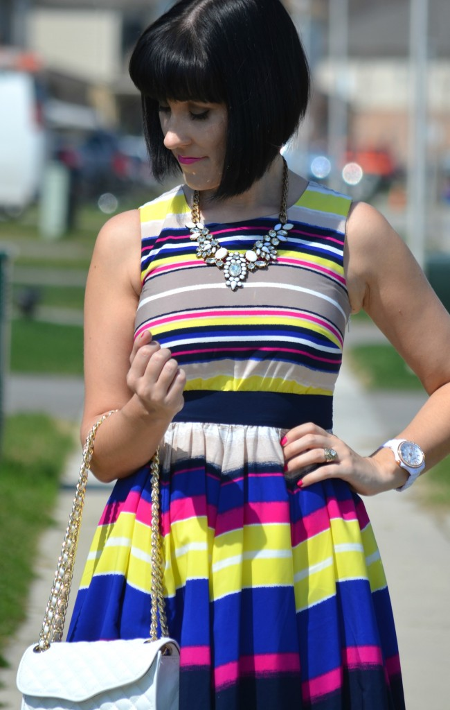 striped dress (6)